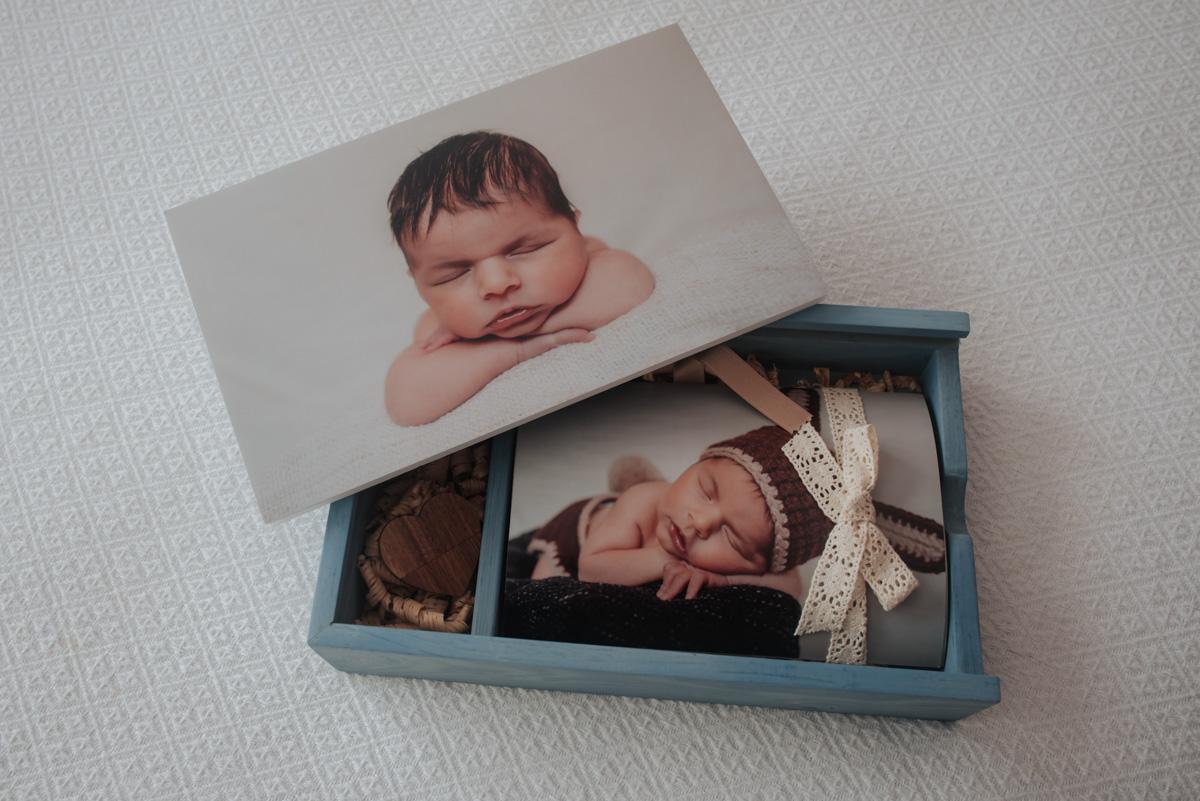 Tarjeta regalo-2